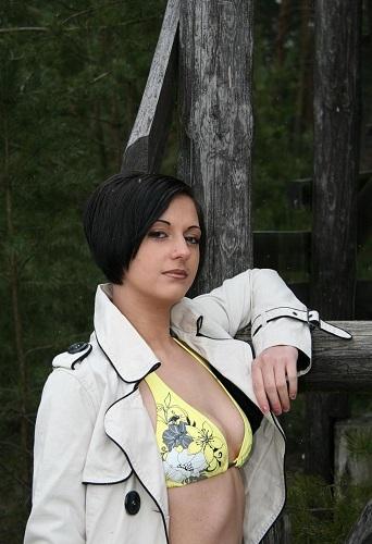 Photo de Sexycoiffeuz (une femme - Nice 06000)