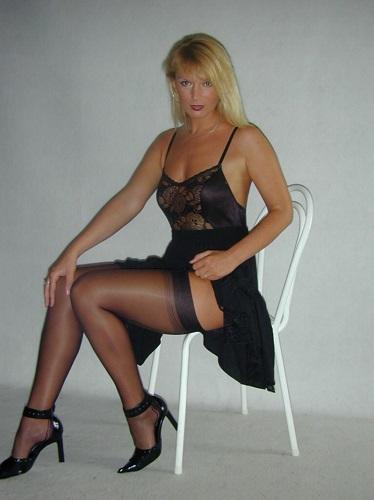 Photo de Cougarenchasse (une femme - Dijon 21000)