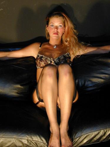Photo de Comtessex (une femme - Belfort 90000)