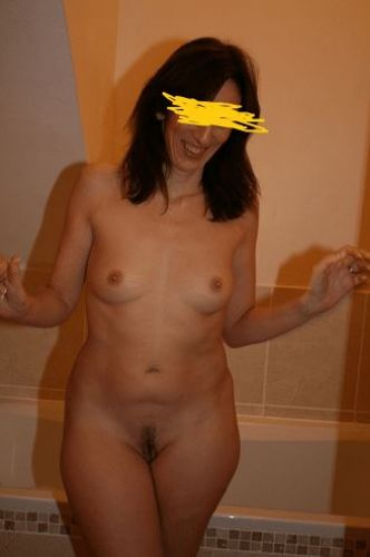rencontre femme sexe le puy en velay