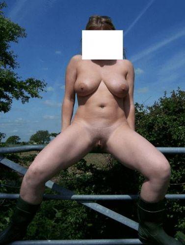 Cherche femme pour sexe vert 78 [PUNIQRANDLINE-(au-dating-names.txt) 27