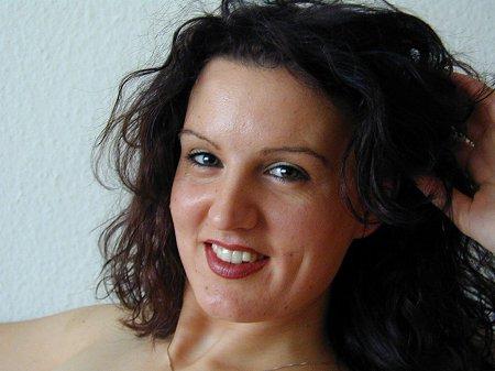 Photo de XXXcorsica (une femme - Ajaccio 20000)