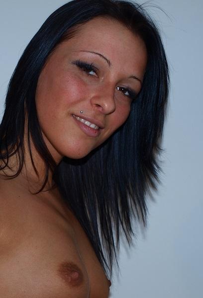 Photo de Fan2grossekeu (une femme - Montpellier 34000)