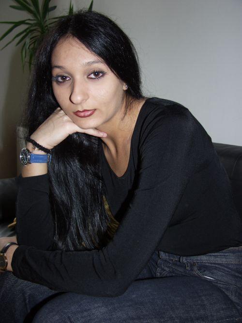 Photo de aisha13 (une femme - marseille 13000)