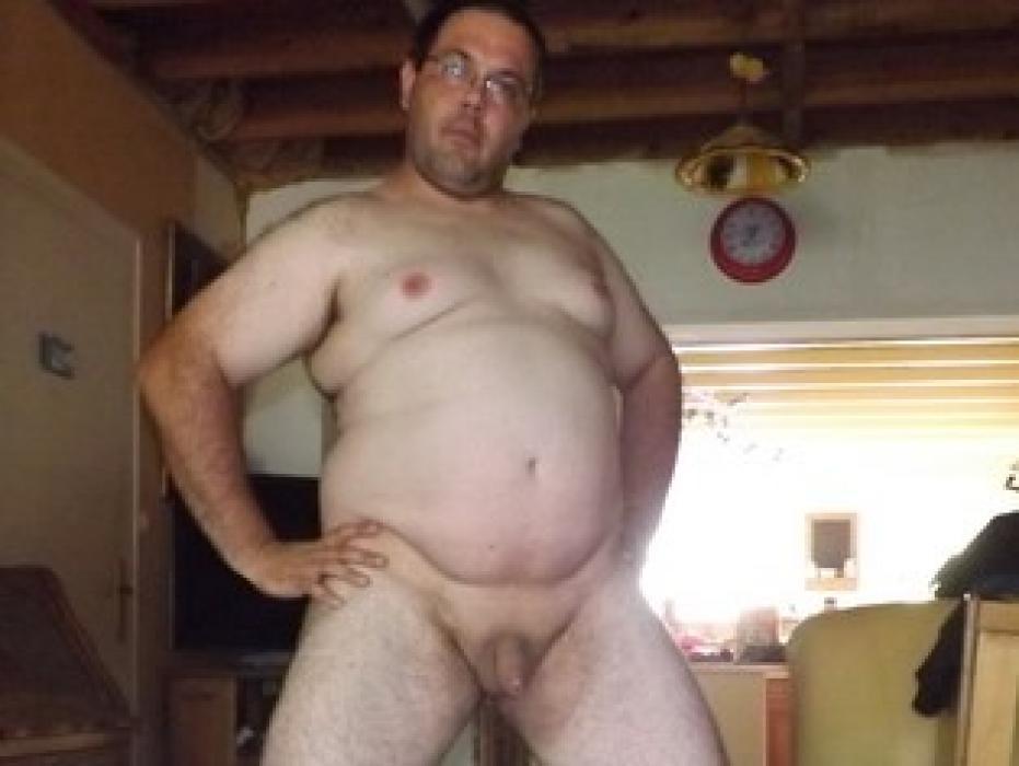 Petite de gay échangistes avec sexe