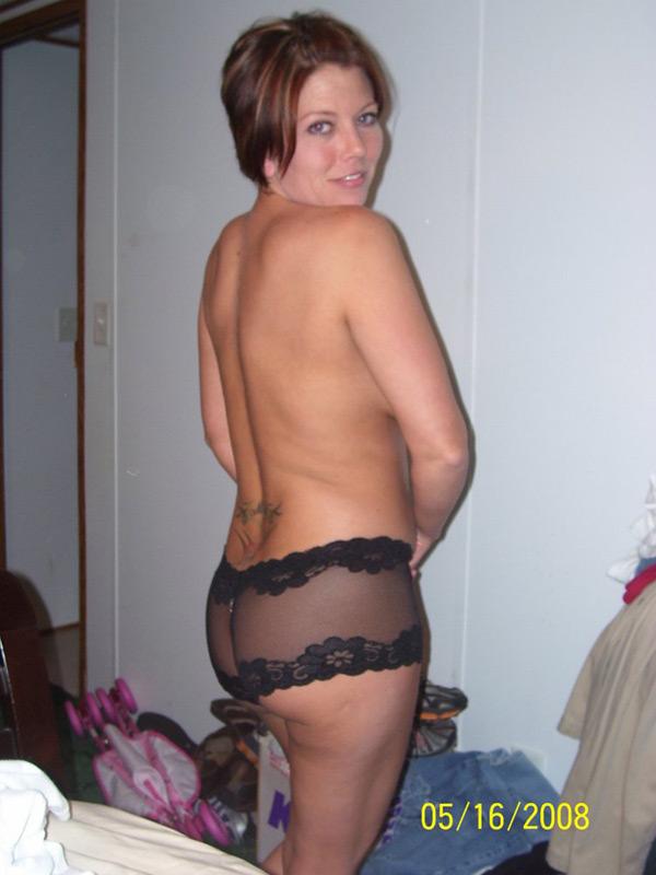 Photo de allumeuse (une femme - Vannes 56000)