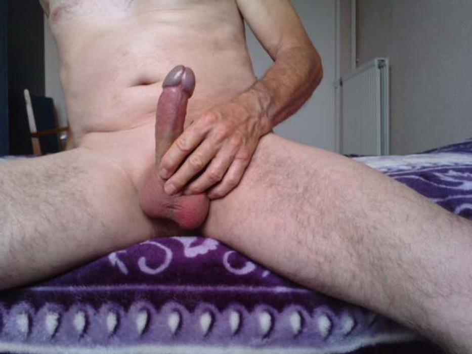 Femme cherche homme 62