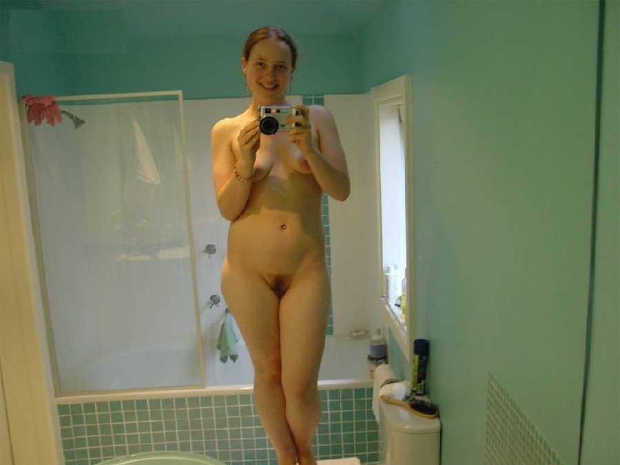 Photo de Cokine29 (une femme - Quimper 29000)