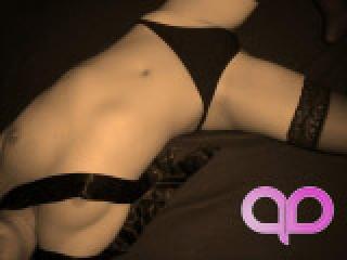 Photo de Quedudirect (une femme - Paris 75000)