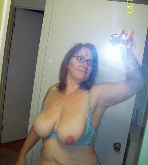 gyneco voyeur adultere sans inscription