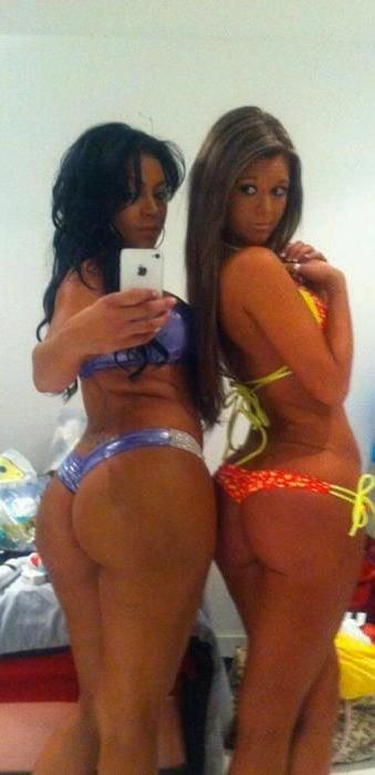 Photo de doubleration (couple femmes - Valence 26000)
