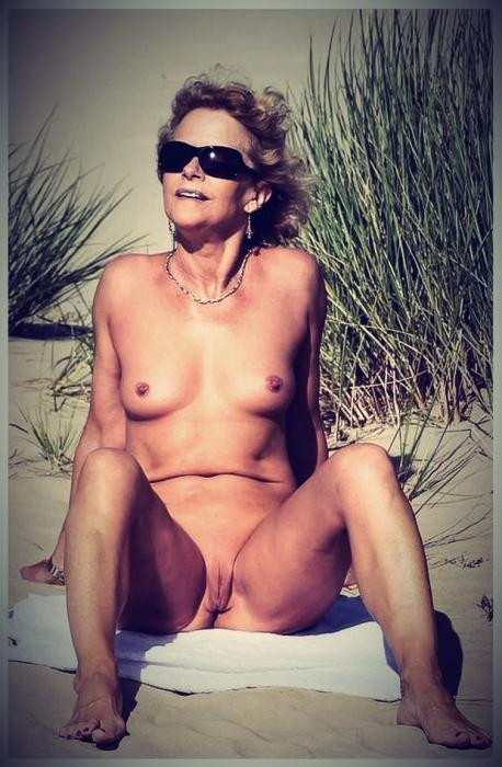 Google images big tits