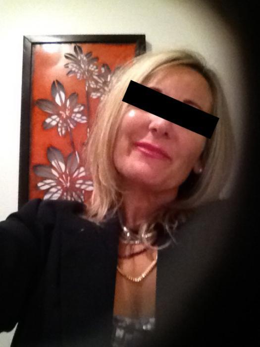 Photo de AllietteM (une femme - 59-Nord)