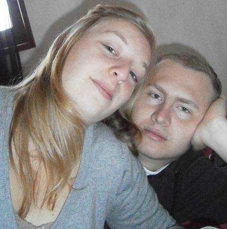Photo de Luciethomas (couple hétéro - Département 59-Nord)