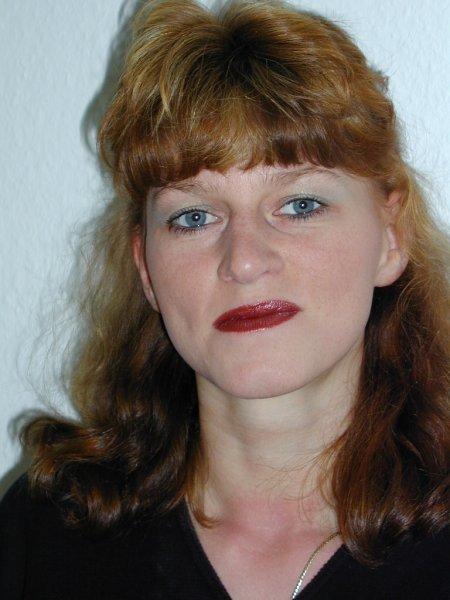 Photo de Vilaine-epouse (une femme - Toulouse 31000)