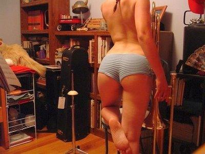 Photo de Sexyfelina (une femme - Cahors 46000)