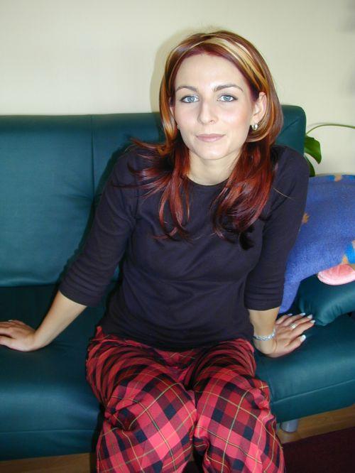 Photo de FCherchecopine61 (une femme - Alençon 61000)