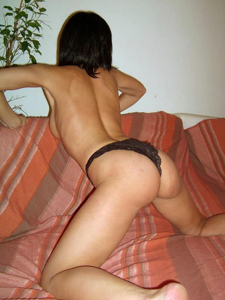 Photo de CokinaHot (une femme - Nanterre 92000)
