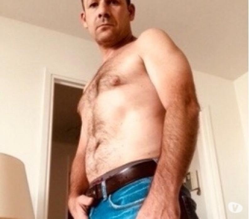 Homme Cherche Homme Sur Lyon Sex Cul Hot