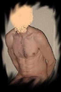 Photo de motard47 (un homme - Agen 47000)