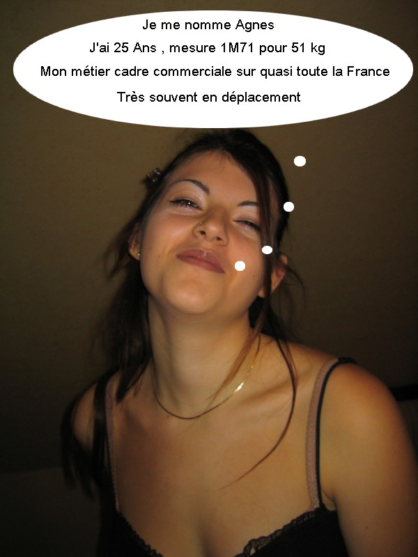 Photo de sexylibertine (une femme - Lille 59000)