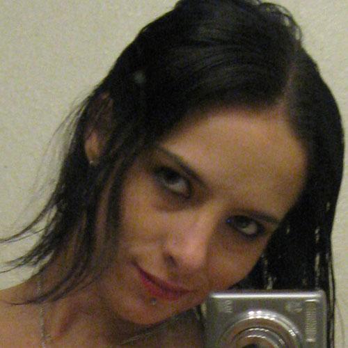 Photo de Meufasodo23 (une femme - Guéret 23000)