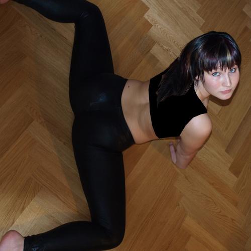 Photo de Mangeuzdhom (une femme - Angers 49000)