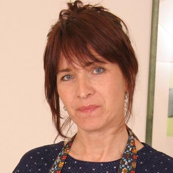 Photo de Larouquina (une femme - Lille 59000)