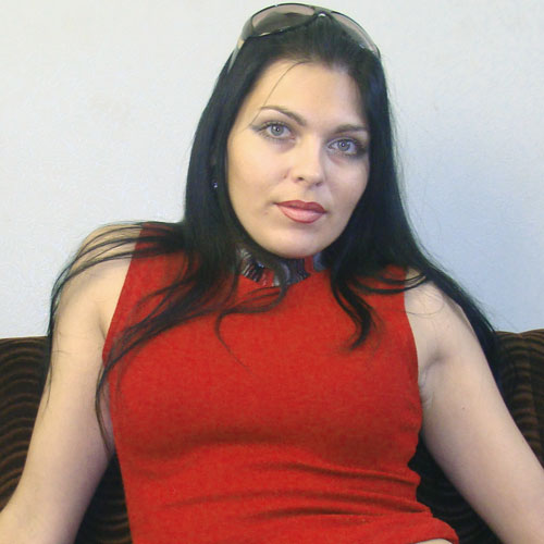 Photo de demoniakgirl (une femme - Arras 62000)