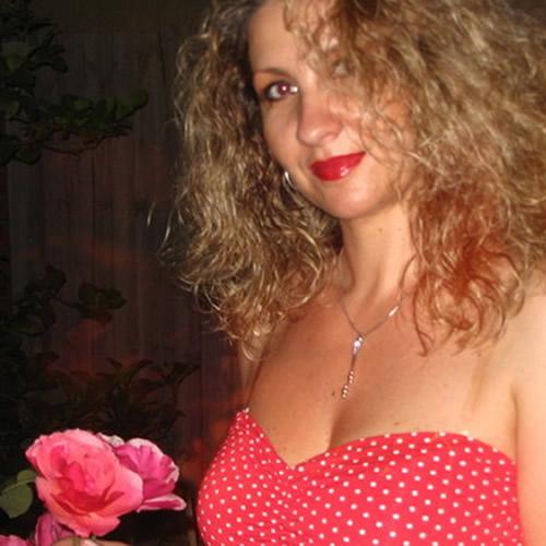 Photo de Milfypulpe (une femme - Perpignan Perpi)