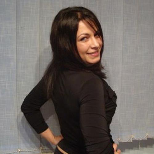 Photo de MadfantasmeuzZz (une femme - Colmar 68000)