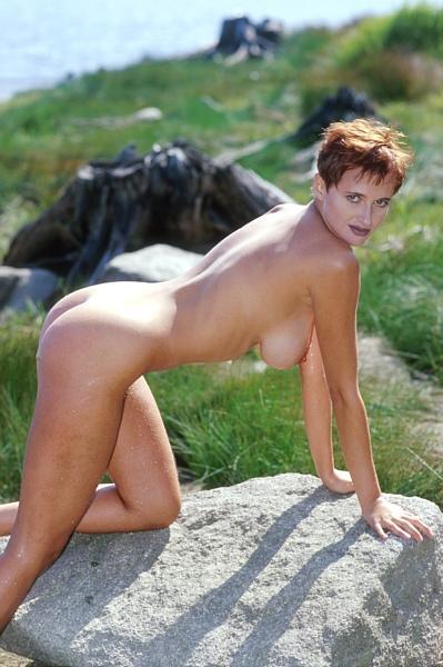 Photo de tigresse4love (une femme - Bretagne)