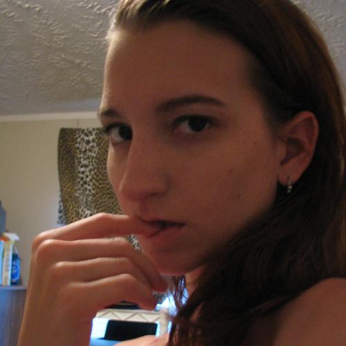 Photo de Angrysexy (une femme - Niort 79000)