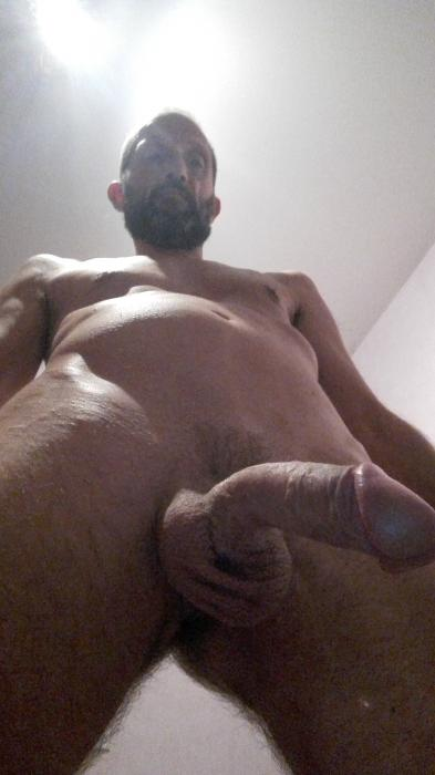Photo de Krisex64 (un homme - Tarnos 40220)