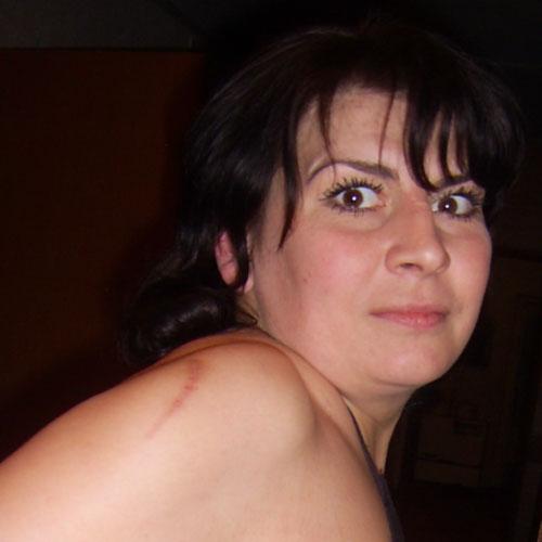 Photo de Maxigourmande (une femme - Biguglia 20620)