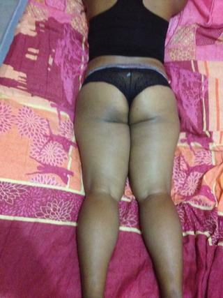 Photo de masseuse (une femme - saint-pierre 97410)