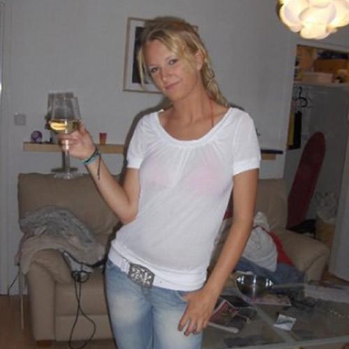 Photo de LorieChampagne (une femme - 51-Marne)