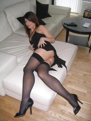 Photo de LovelySandra (une femme - Arras 62000)