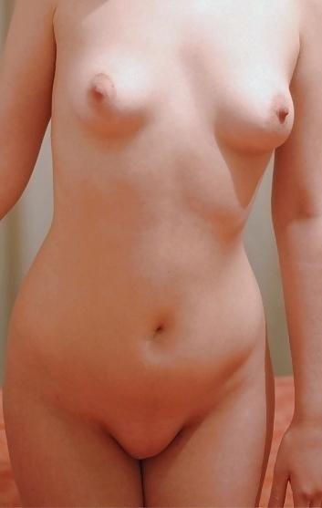 vidéo cul massage sexe nimes